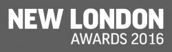 New London Awards