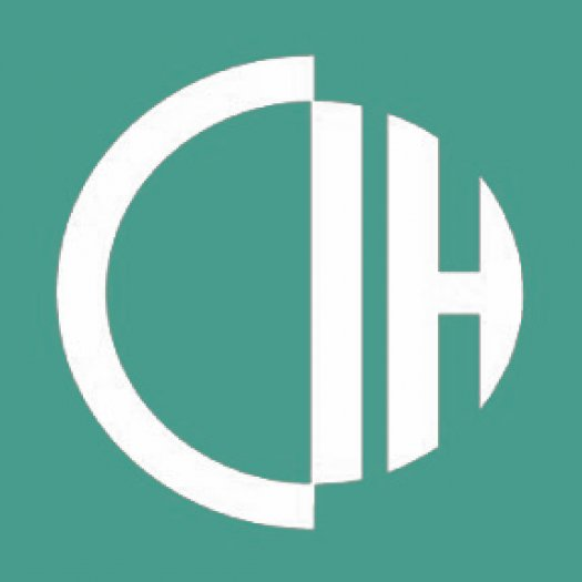 ColladoCollins attends the CIH Housing Conference